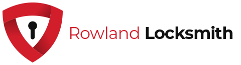Rowland Locksmith